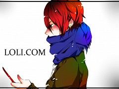 LOLI.COM
