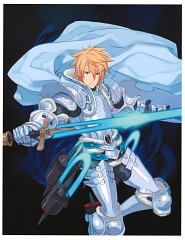Lancelot (Million Arthur)