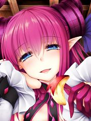 Lancer (Fate/EXTRA CCC)