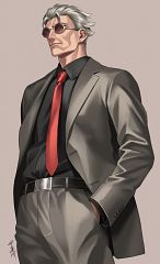 Lancer (Koha-Ace)