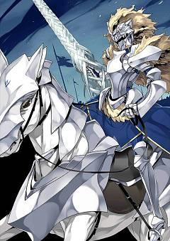 Lancer.(Artoria.Pendragon).240.2160995.j
