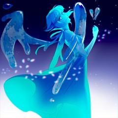 15 Fav Lapis Lazuli Steven Universe