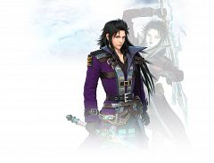 Lasswell (FF:BE)