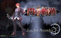 Lechter Arundel