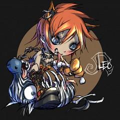 Leo (Zodiac)