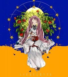 Lieselotte (Kakumeiki Valvrave)