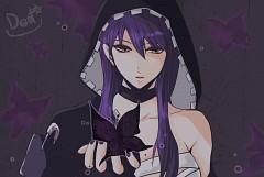 Lilith (S4 League)
