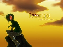 Limiter