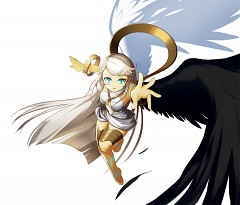 Lin (Grand Chase)