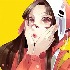 Lin (Spirited Away)