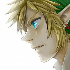 Link (Skyward Sword)