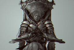 Lord Boros