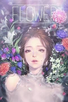 Lovecacao