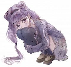 Lulu (Precure)