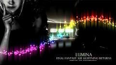 Lumina (FFXIII)