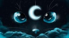 Luna (Sailor Moon)