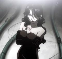 Lust (FMA)
