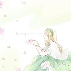 Lydia (Sound Horizon)