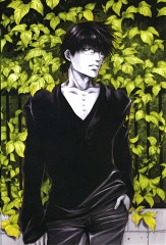 Makoto Kubota