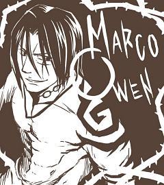 Marco Owen