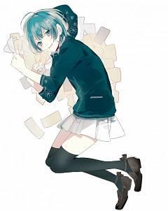 Matsushita (Character)