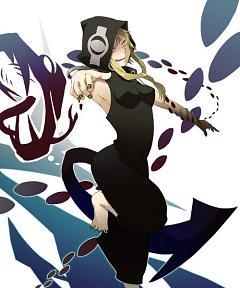 Medusa Gorgon