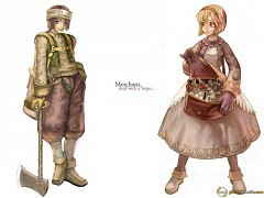 Merchant (Ragnarok Online)