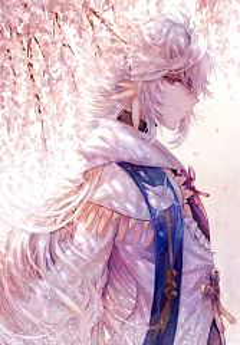 Merlin (Fate/stay night)