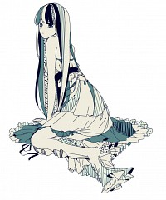 Mermaid (Song)