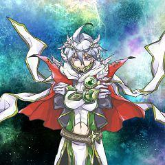 Meteor Break Wizard
