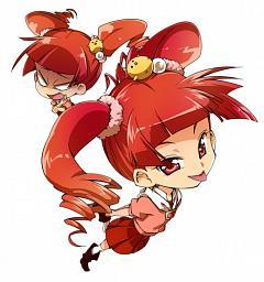Michika