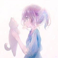 Milkuro