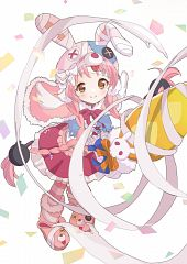 Mimi (Princess Connect)