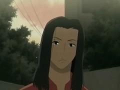 Minami Ryuusuke