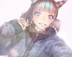 Mioda Ibuki