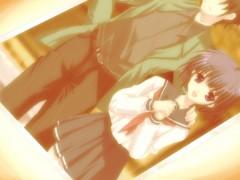 Miraroma ~Miracle Romance Strawberry Scramble~