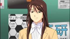 Mishima Sayoko
