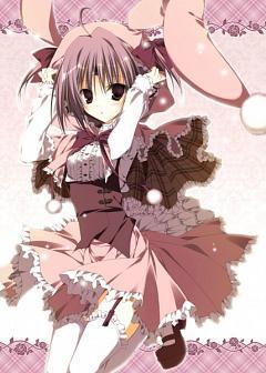 Mitsuki (13)