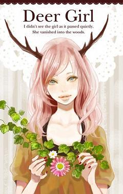 Miya (Akatabi Dante)