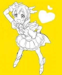 Miyasaka Ryou