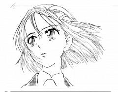 Miyazawa Yukino