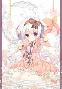 Mizu (Nonbiri)