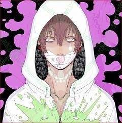 Mizuki (DMMd)