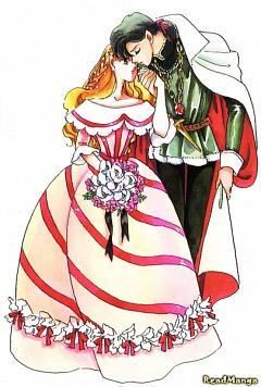 One More Marionnette
