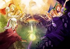 Moira (Sound Horizon)