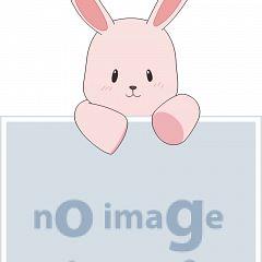 Momoi Kenzou