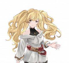 Monica (Shingeki no Bahamut)