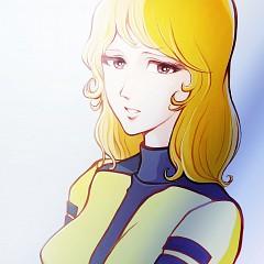 Mori Yuki