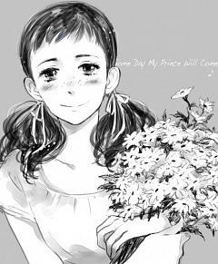 Mukae Ritsuko
