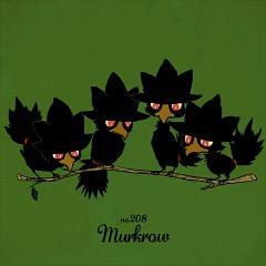 Murkrow